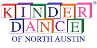 Kinderdance of North Austin
