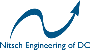 Nitsch Engineering of DC