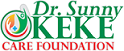 Dr. Okeke Care Foundation