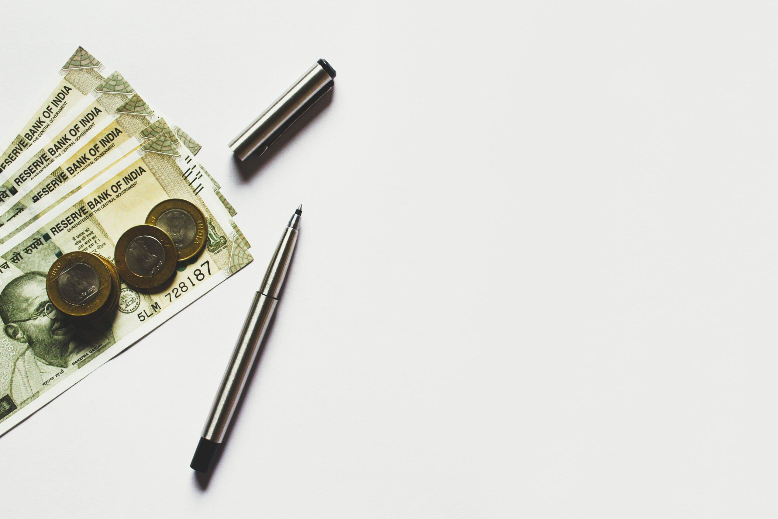 Tengo problemas para definir en mi negocio los costos de mis productos o servicios