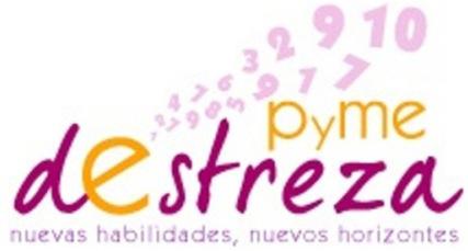 Pymedestreza