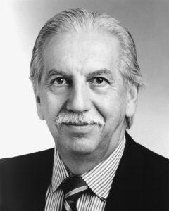 Arturo Gomez-Pompa, 1994