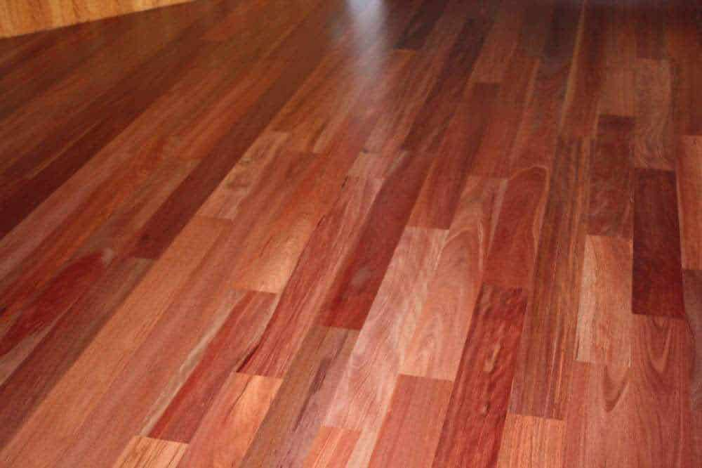sharp-wood-floors-reno-nevada-124