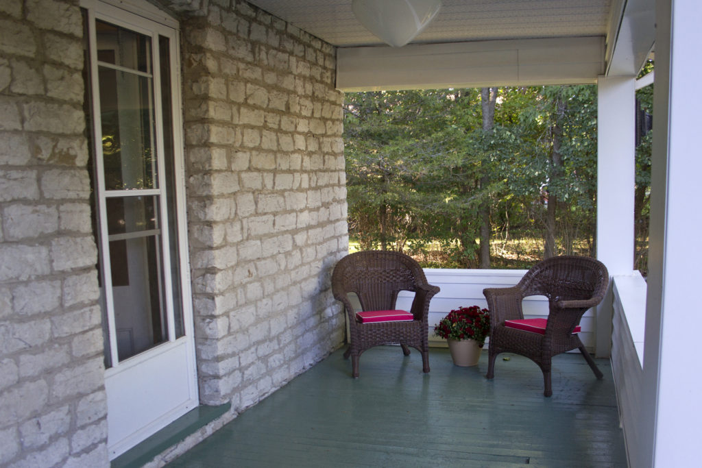 head-street-bobcaygeon-real-estate