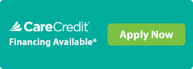 Care Credit Financing Link