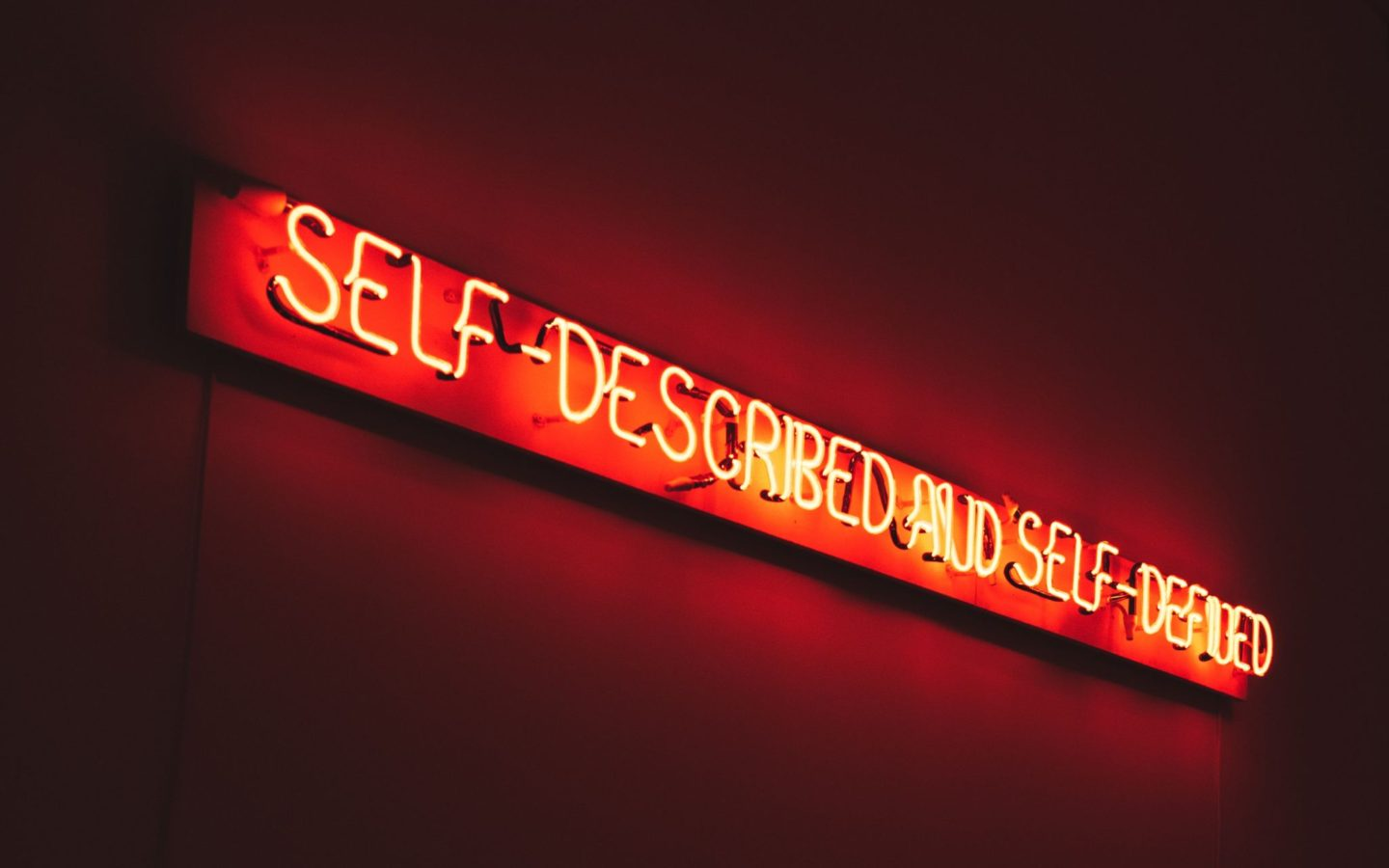Debunking Selfhood: the myth & folly of self