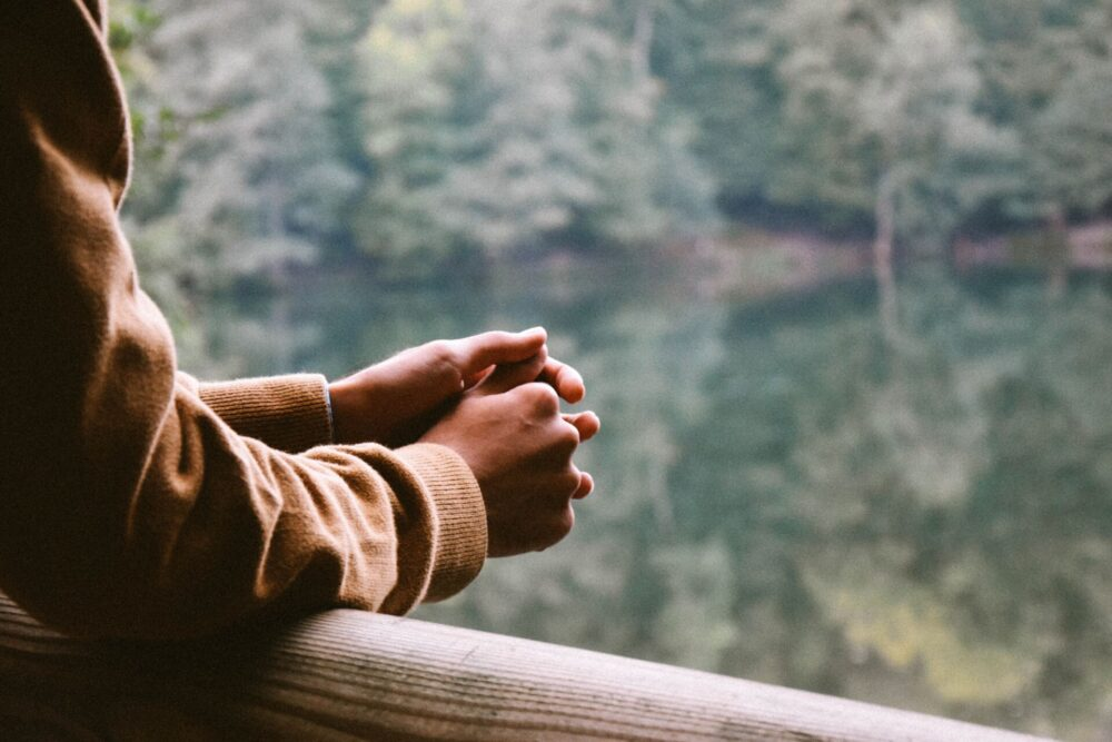 Learning Obedience Through Faith | Abraham