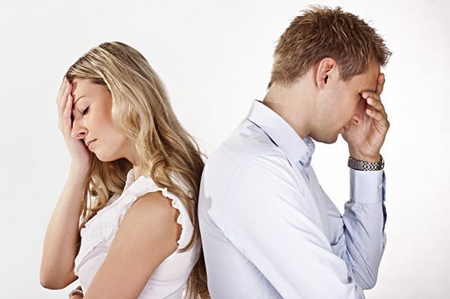 Couples counselling Brisbane Enoggera