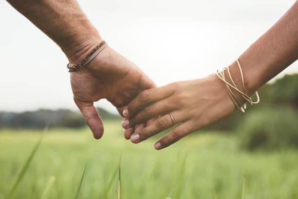 Relationship therapy Enoggera Brisbane