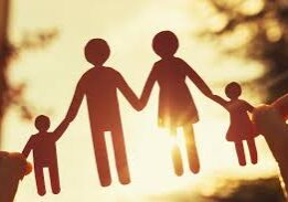 Co-parenting counselling therapy Brisbane