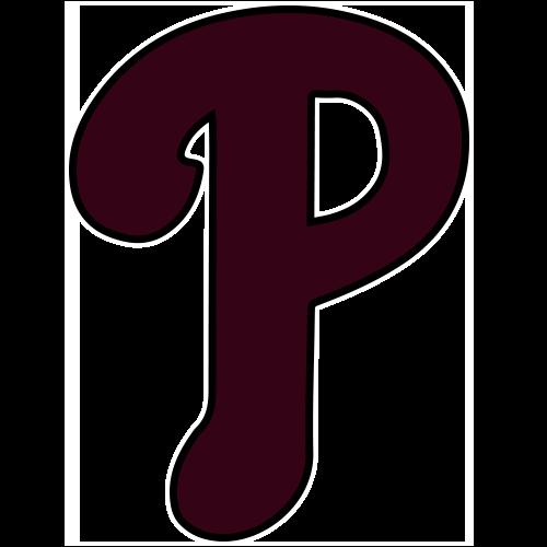 PO-logo