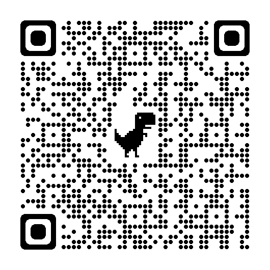 qrcode_pearland-dugout-club.square.site (3)