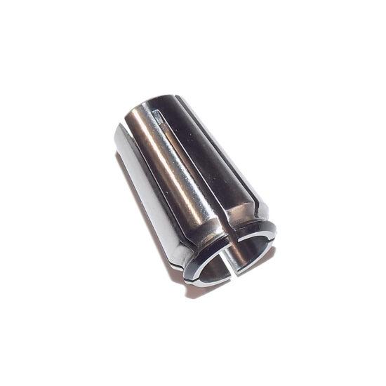1_2″COLLET FOR 1-1_2″ SPINDLE (STL DR)