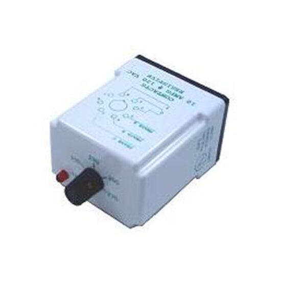 DETECTOR 3-PHASE 10-AMP _ 240 VAC
