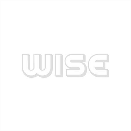 3-Wing