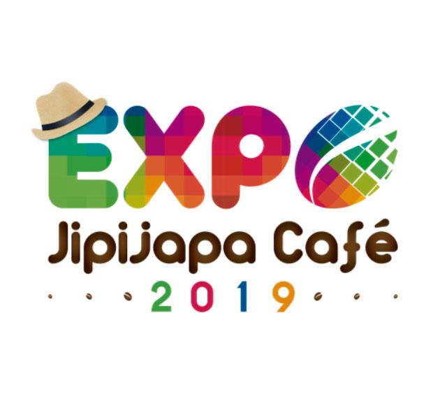 EXPO JIPIJAPA CAFE 2019 – Feria Internacional del Café y Rueda de Negocios