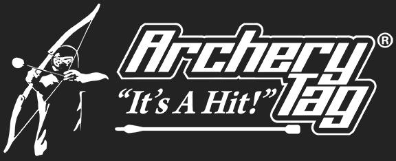 archery-tag-headquarters