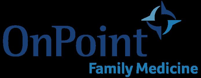 OnPoint Family Medicine DTC