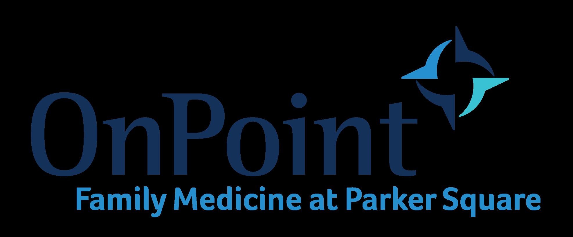 OnPoint Internal Medicine at Ridgeline