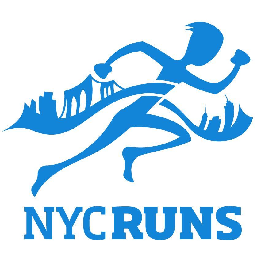 NYCRUNS Logo
