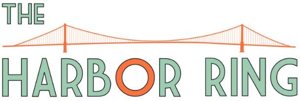 Harbor Ring Logo_Horizontal609