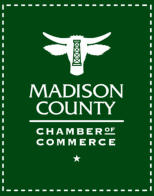 madison county chamber of congress