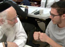 Rabbi-Gradon-&-Lay-person