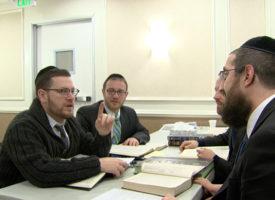 Rabbis-on-Fire