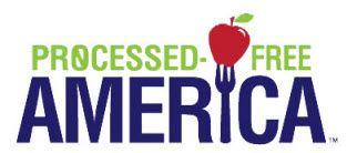Processed-Free America