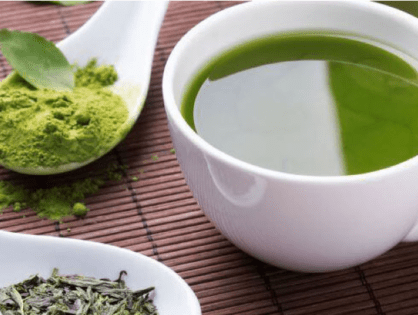 Ancient Herb Shows Promise for Aiding Binge Eating Disorder Recovery