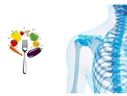 pH Balance for Better Bones