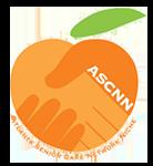 ASCNN-Final-crop-300x300