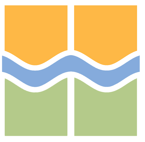 JCHA-Logo