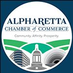alpharetta-chamber-of-commerce-logo-vector