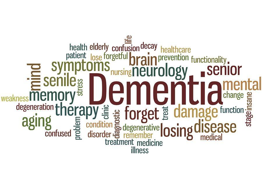 How Dementia Caregivers Can Keep Seniors Safer