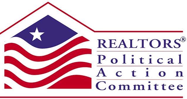rpac logoweb
