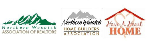 partnership between the Northern Wasatch Association of REALTORS® and the Northern Wasatch Homebuilders Association.