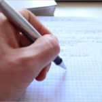 Best Employee Write Up Forms