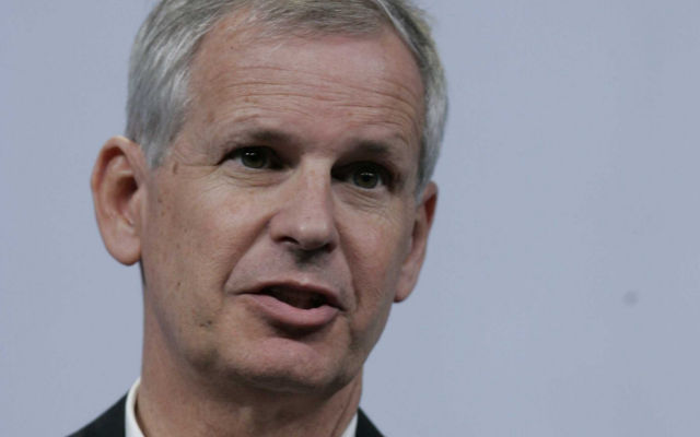 American Businessman Charlie Ergen Quotes & Sayings