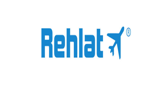 Rehlat Coupons, Offers
