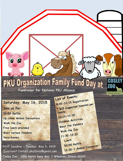Family-Fund_Day2015