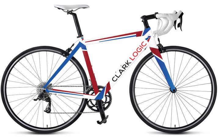 Clark Cycling Team