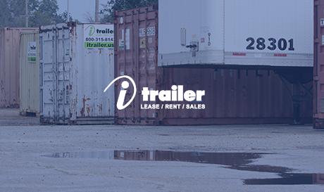 iTrailer - Equipment Rentals