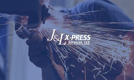 J and L X-press