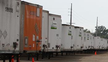 trailer rental kalamazoo