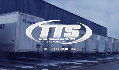 freight broker kalamazoo