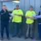 michigan state certified mechanics