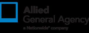 allied-general