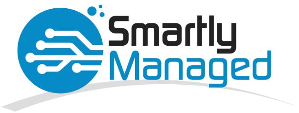 Smartly Managed