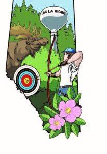 lakeland archers